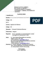 359 PC 2018-1.pdf