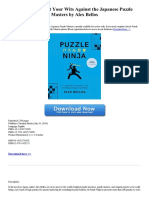 puzzle-ninja-pit-your-wits-against-the-japanese-puzzle-masters.pdf
