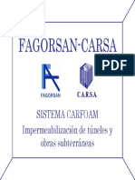 263526449-Impermeabilizacion-tuneles2008.pdf