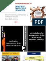 ANEXO 01.pdf