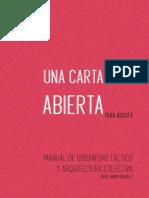 Una Carta Abierta para Bogota.pdf