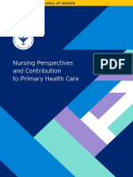 primary_health_care.pdf