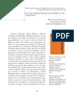 2012_Reseña Silviano Santiago.pdf