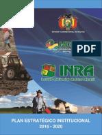 INRA PEI 2016.pdf