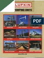 2002_Pumping_Units_OCR.pdf