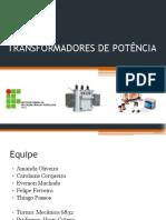 TRANSFORMADORES 6832.pptx