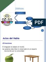 ACTOS DEL LENGUAJE.pdf