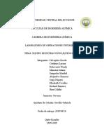 EQUIPO-DE-EXTRACCION-LIQ-Liq Version 1.docx