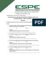 ENCUESTA DE RESISTENCIA ESTRUCTURAL 29-07-2018.docx