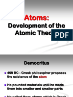 Unit_02_Exemplar_Lesson_01_Atoms_Development_of_the_Atomic_Theory.ppt