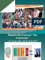 Observador y coherencia.pdf