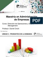 Dirección de Operaciones y SCM Unidad 05.pdf