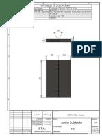 Lámina.PDF