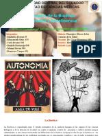 Bioetica-Autonomía y Beneficencia.pdf