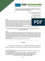 artigo horizontes 2019..pdf