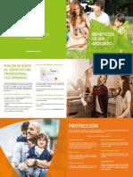 A-F_CARTILLA_BENEFICIOS_HM090718_pdf.pdf