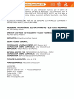 Manual AM.pdf