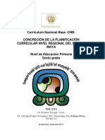 6° GRADO MAYA 100112.pdf