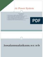 17270_Electric Power System versi 3.pptx