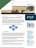 La Tecnología de Toma de Decisiones- (El BI del futuro)  decisionesytecnologia.pdf