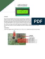 datasheet-lcd03-20x4-b.pdf