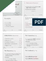 1 - Mathematical Statements.pdf