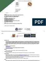 Curso UNESCO - SEG - SGA Latinoamericano en Metalogenia, 2019.pdf
