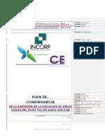 Plan de contingencia PTSA 2018.docx