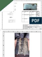 Macrografía-Paredes-Mayorga-Noveno A.pdf