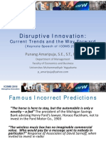 Disruptive Innovation - Keynote ICOMS 2018.pdf