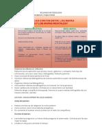 RESUMEN METODOLOGIA.docx