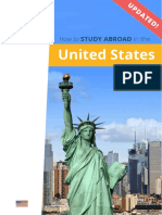 How to Study in US Guide.pdf