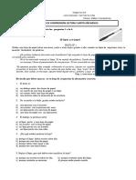 Guía CL 4 BASICO LENGUAJE.doc