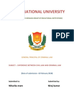 ASSIGNMENT OF GENERAL PRINCIPAL OF CRIMINAL LAW - Copy (1).docx