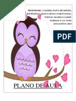 cardeno planejamento 2019.pdf