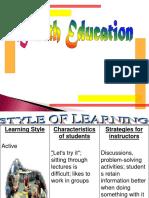 determinants, motivation nd literacy.pdf