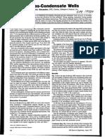 SPE19729-McCain.pdf