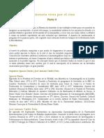 historia a través del cine.pdf