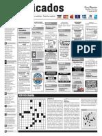 clasi.pdf