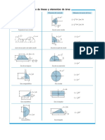 Material_apoyo_03_centroides.pdf