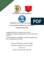 PROYECTO-DE-VINCULACIÓN-truman-1.docx