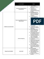 FACTORES DE RIESGO PSICOLÓGICO.docx