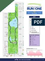 runasone19_maprun_030519.pdf