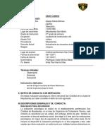 Historia-clínica-003.docx