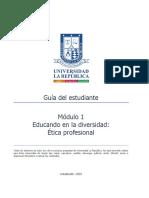 Guía del estudiante módulo 1 EDEP.pdf
