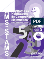 Abstract CAMS_STAMS D.pdf