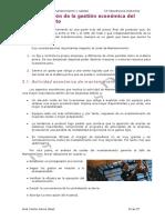 UT 3 OPTIMIZACION DE LA GESTION ECONOMICA DEL MANTENIMIENTO.pdf