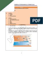 FT_TIPOS DE ESQUEMA.pdf