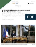 Macron_NotreDame.pdf
