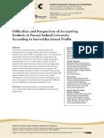 241-Texto do artigo-2924-2-10-20130414.pdf
